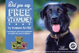 VIV2014.CWay.Free-+-$5-graphic
