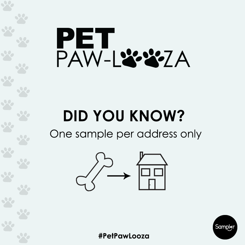 PetPawLooza_QT_1address