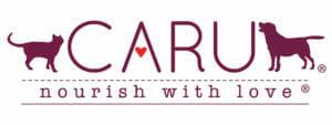 caru_logo_dog_cat_new_rgb