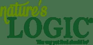 natures-logic-logo