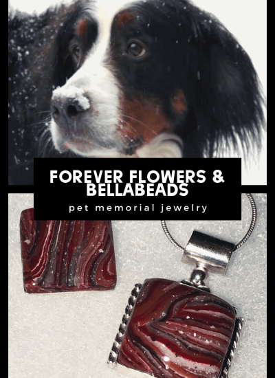 Forever By Your Side with BellaBeads